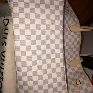 Louis Vuitton Bags - Neverfull GM